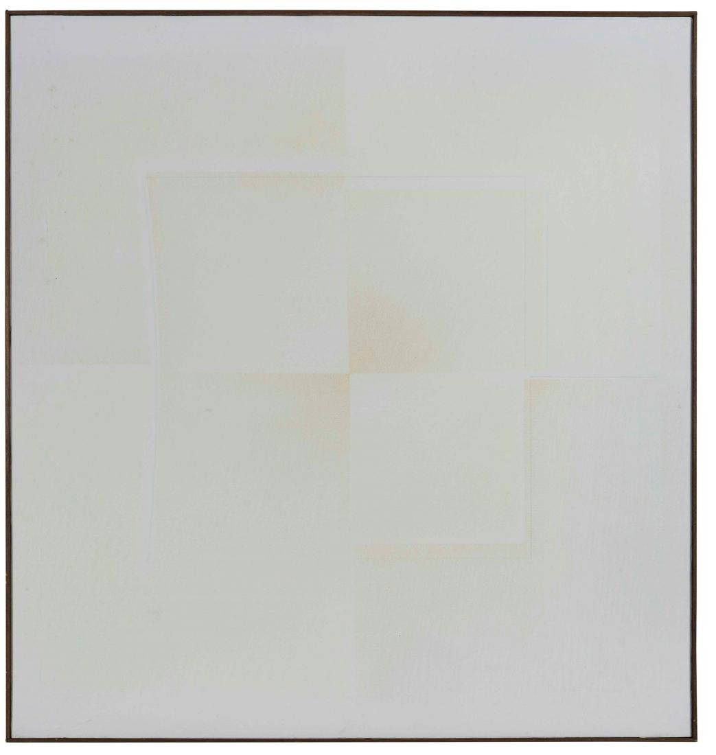 Riccardo Guarneri (1933), Gialli alterni, 1970