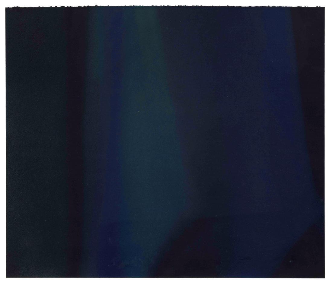 Claudio Olivieri (1934), Untitled, 1976