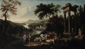 Tommaso Porta (Brescia 1686 o 1689 - Verona 1768),