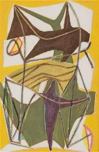 Enrico Prampolini (1894-1956),