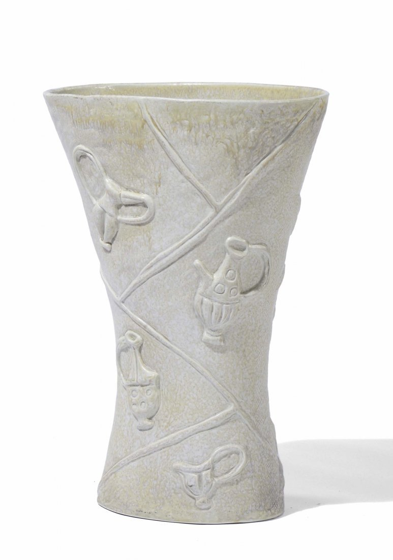 Società Ceramica Italiana, design Antonia Campi