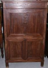 Wood Secretary