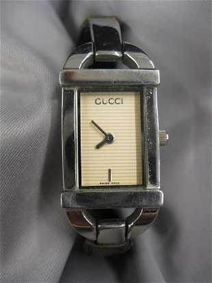 4d500691582 Gucci Prices - 16680 Auction Price Results