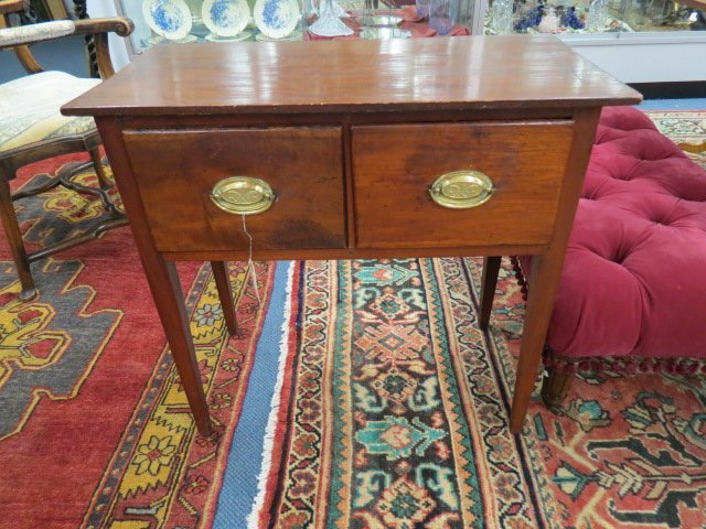 Period Table,