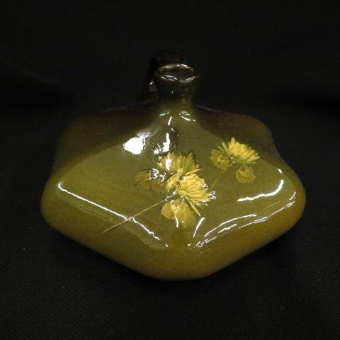 Weller Louwelsa Art Pottery Vase,