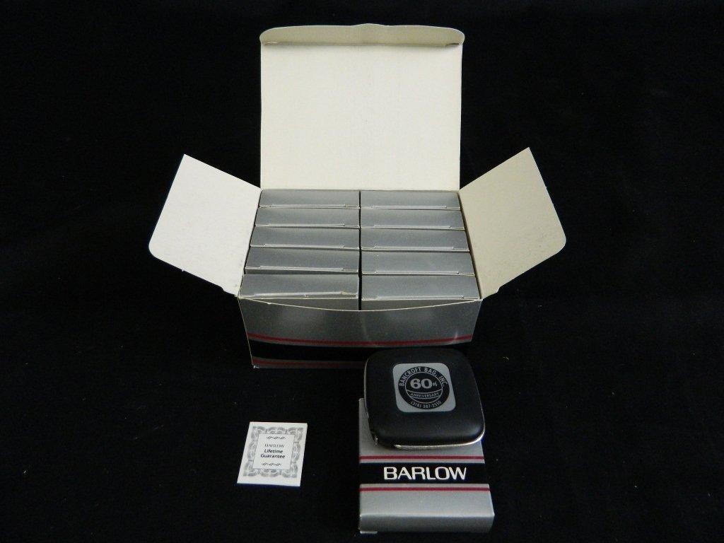 11 Barlow mini 6 ft. Tape Measures