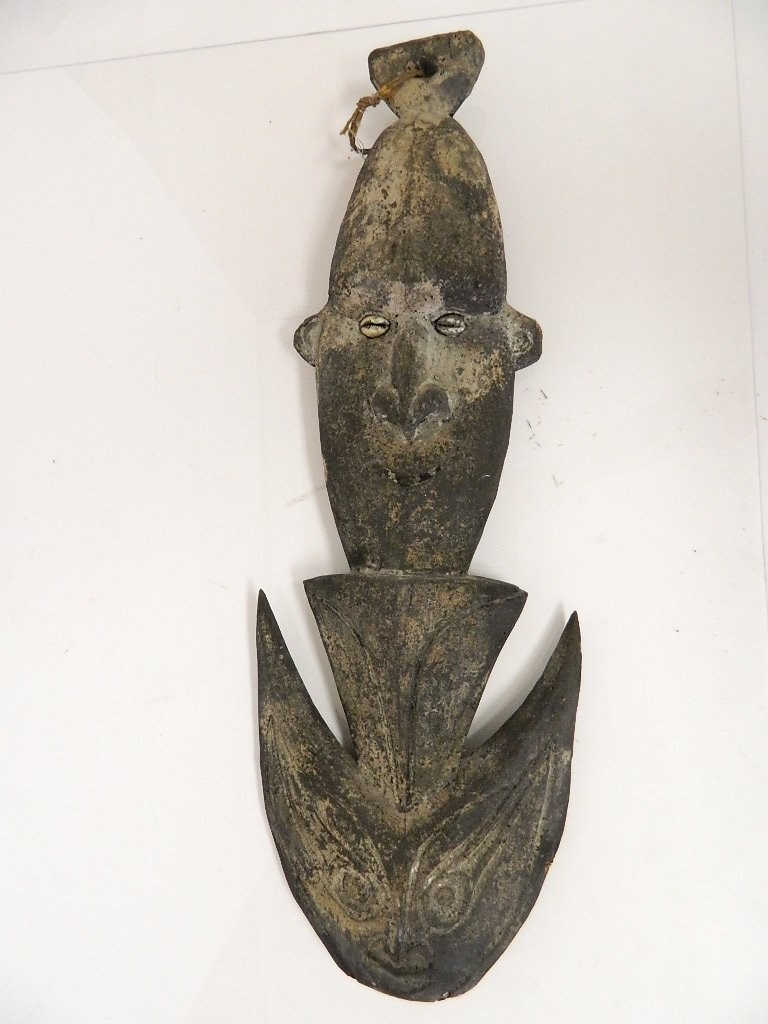PNG Food Hook from LaCasse Collection - 2