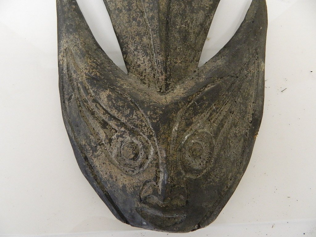 PNG Food Hook from LaCasse Collection - 3