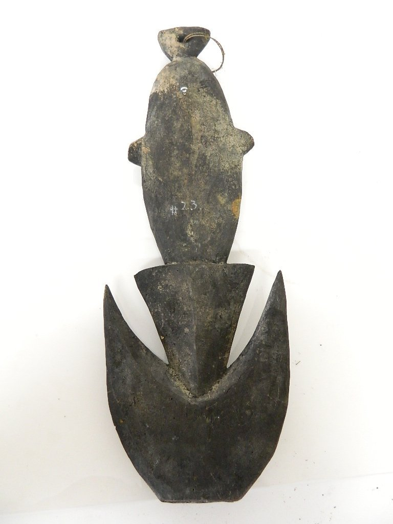 PNG Food Hook from LaCasse Collection - 6
