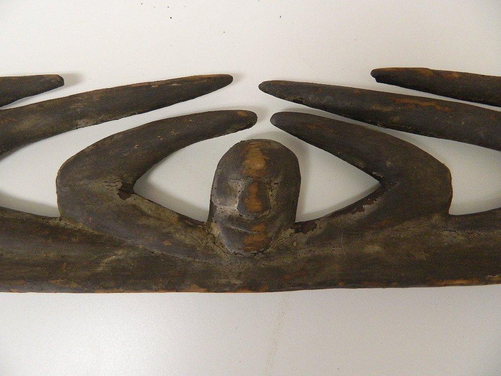 Ypwoon Cult Figure - 6