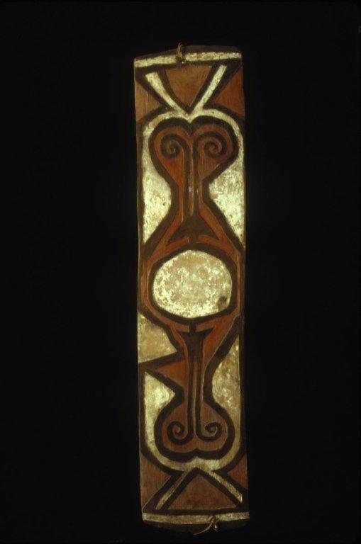Papua New Guinea Ceremonial Board