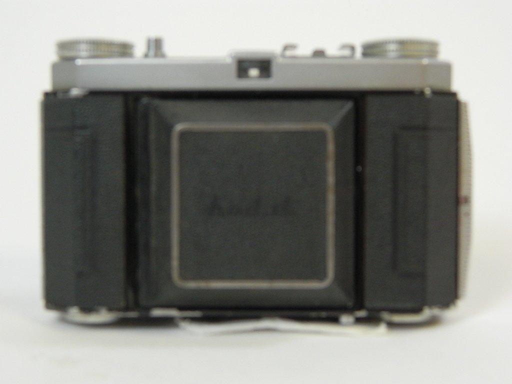Vintage Kodak Retinette 50mm lens Camera