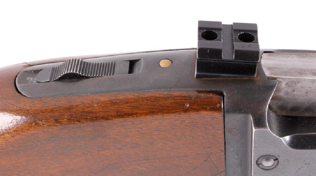 Savage Model 99M .300 Lever Action Rifle - 9