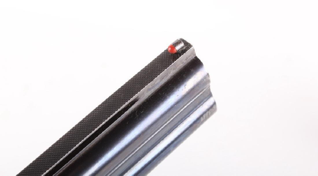 Belgium Browning Superposed 12GA w/ Leather Case - 19
