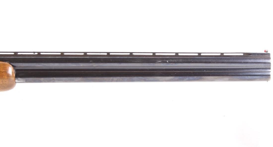 Belgium Browning Superposed 12GA w/ Leather Case - 6