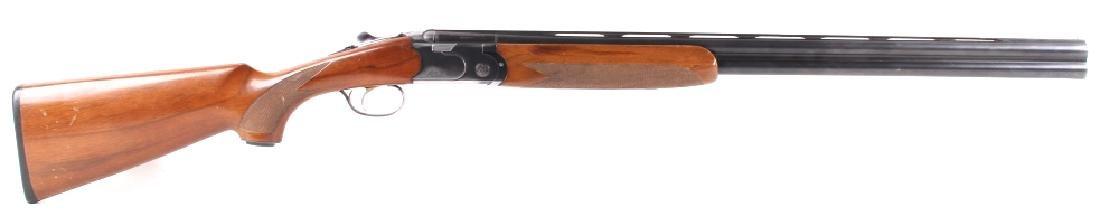Beretta 686 Onyx Field Grade O/U 20GA Shotgun