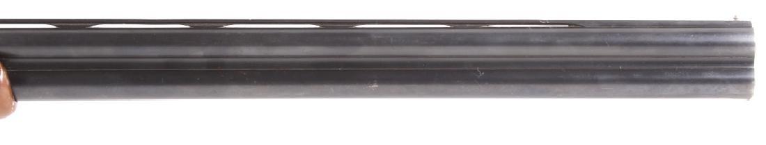 Beretta 686 Onyx Field Grade O/U 20GA Shotgun - 3