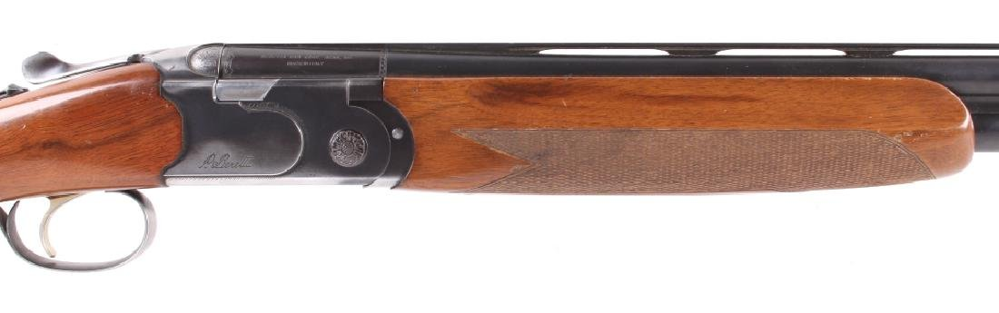Beretta 686 Onyx Field Grade O/U 20GA Shotgun - 5