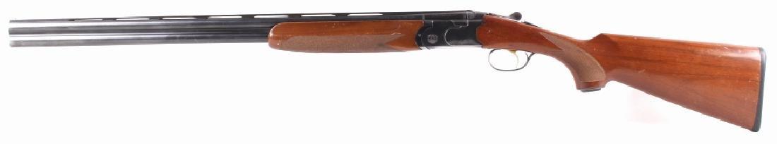 Beretta 686 Onyx Field Grade O/U 20GA Shotgun - 6
