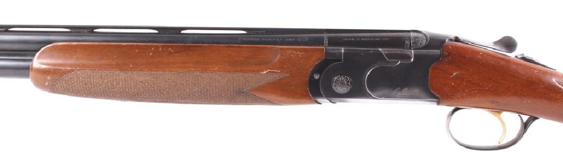 Beretta 686 Onyx Field Grade O/U 20GA Shotgun - 8