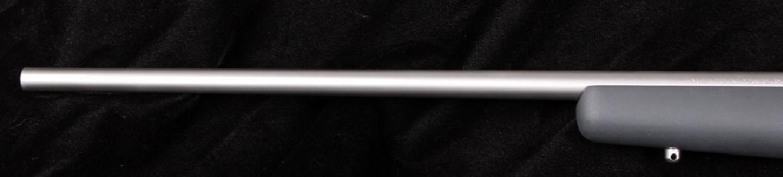 Kimber 8400 Montana 300WSM Stainless Rifle w/Scope - 10