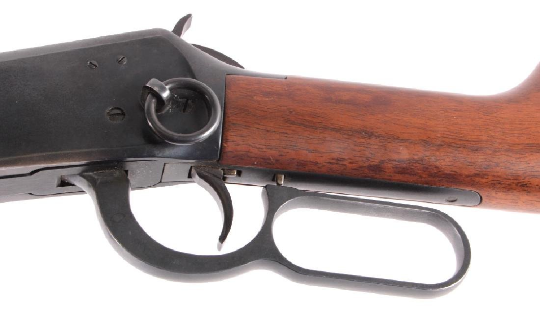 Winchester Model 94 .30-30 Lever Action Carbine - 11