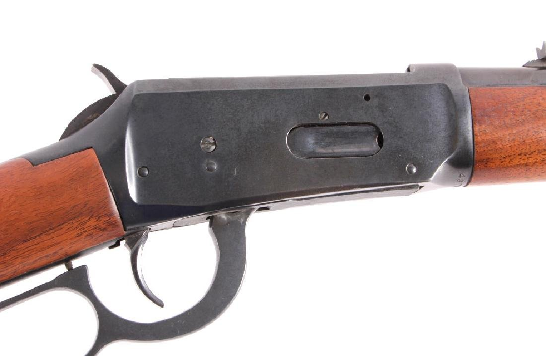 Winchester Model 94 .30-30 Lever Action Carbine - 5