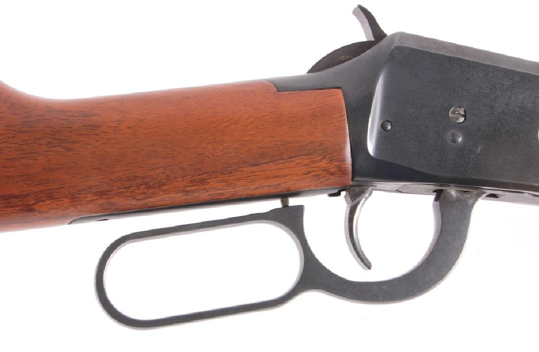 Winchester Model 94 .30-30 Lever Action Carbine - 6