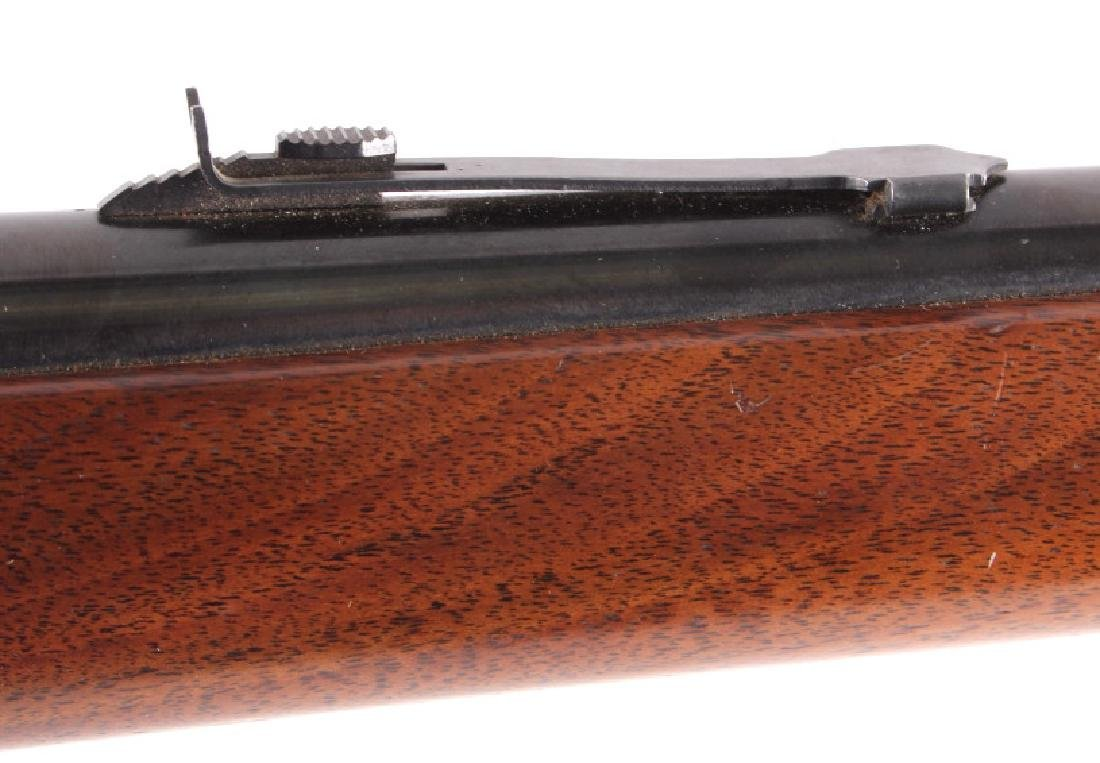 Winchester Model 94 .30-30 Lever Action Carbine - 8