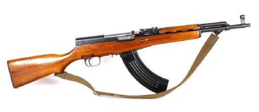chinese sks serial number lookup