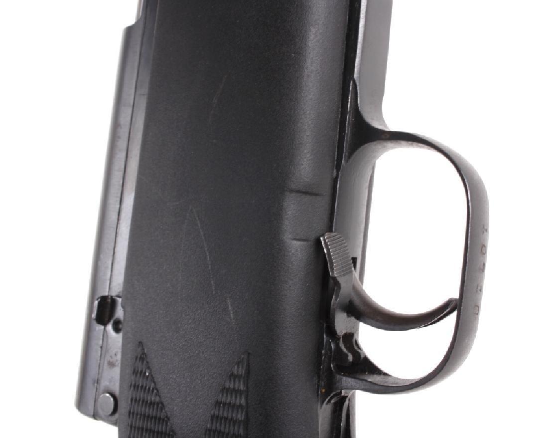 Norinco SKS 7.62x39mm Carbine Monte Carlo Stock - 10