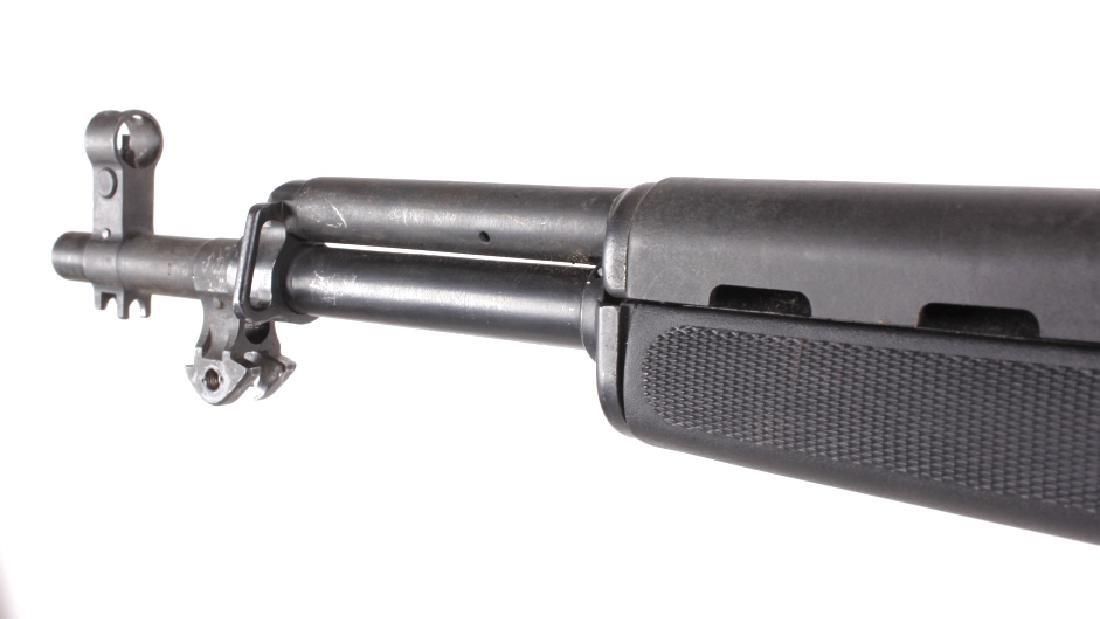 Norinco SKS 7.62x39mm Carbine Monte Carlo Stock - 11