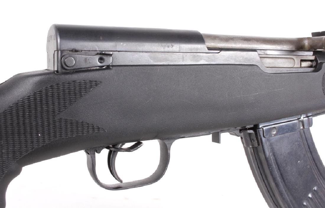 Norinco SKS 7.62x39mm Carbine Monte Carlo Stock - 14