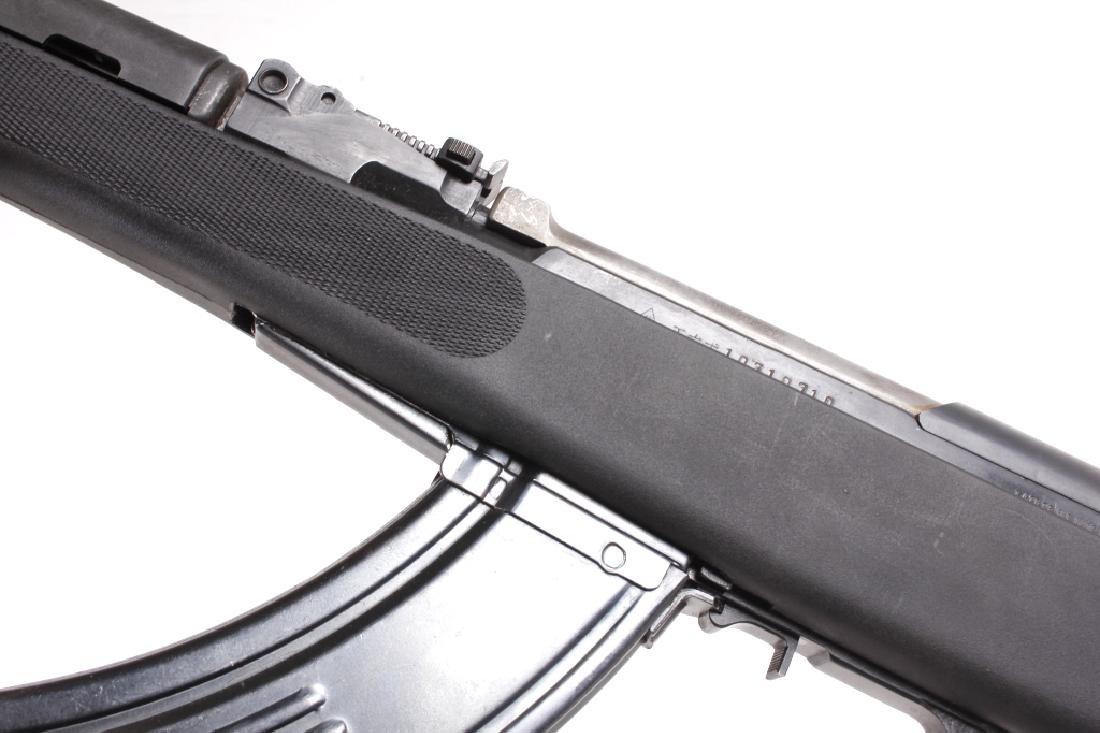 Norinco SKS 7.62x39mm Carbine Monte Carlo Stock - 15