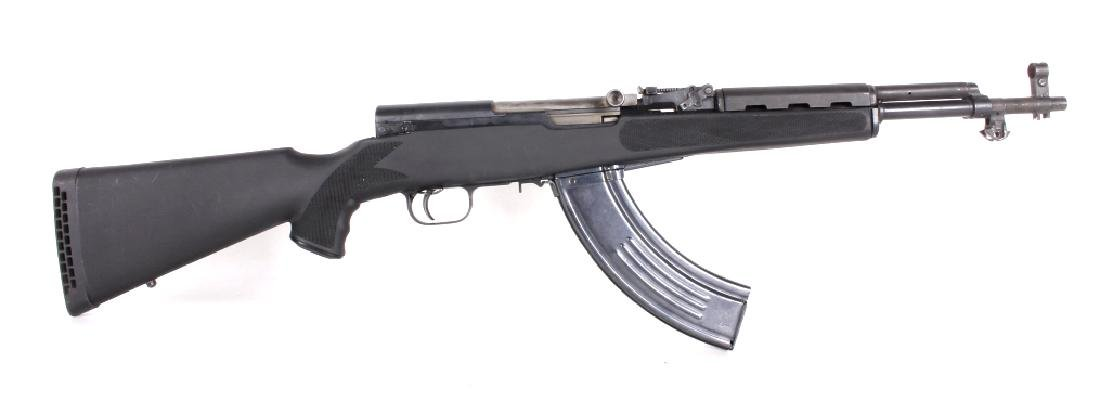 Norinco SKS 7.62x39mm Carbine Monte Carlo Stock