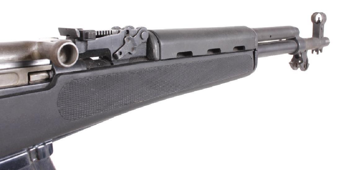 Norinco SKS 7.62x39mm Carbine Monte Carlo Stock - 9