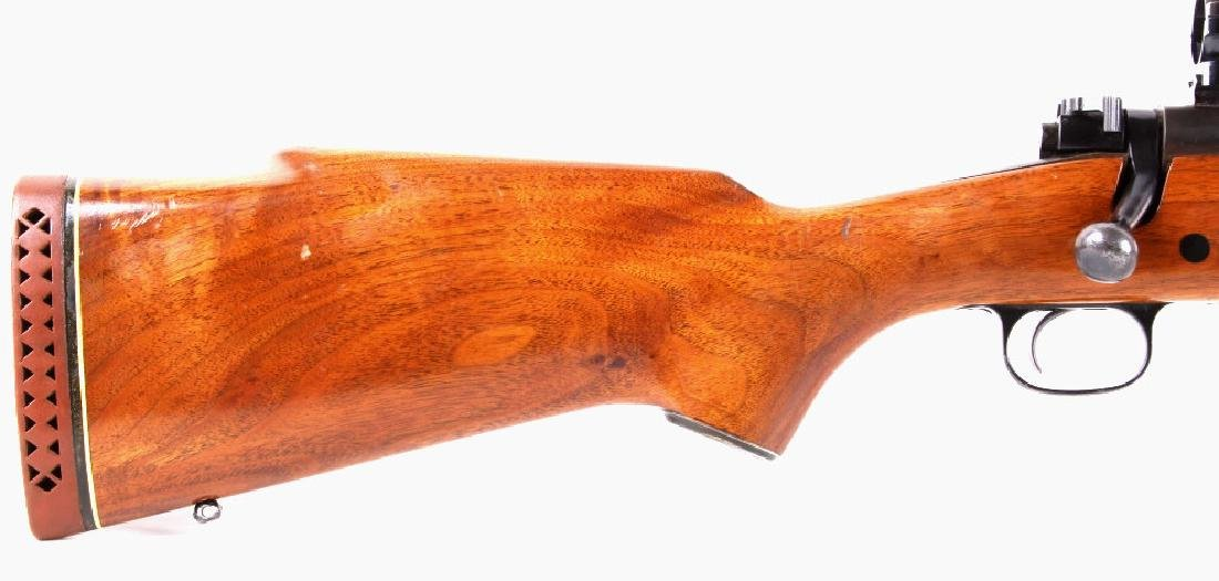 Winchester Model 770 .300 Win Mag. Rifle - 2