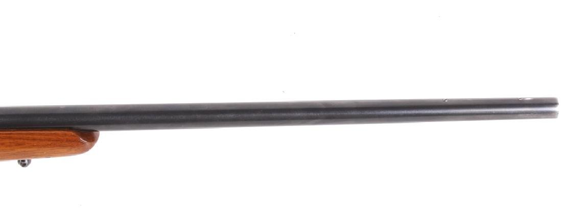 Winchester Model 770 .300 Win Mag. Rifle - 4