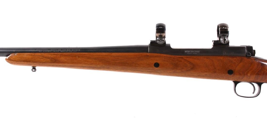 Winchester Model 770 .300 Win Mag. Rifle - 8