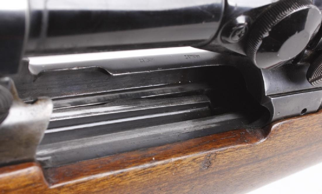 Remington Model 1917 Enfield .30-06 Sporting Rifle - 11