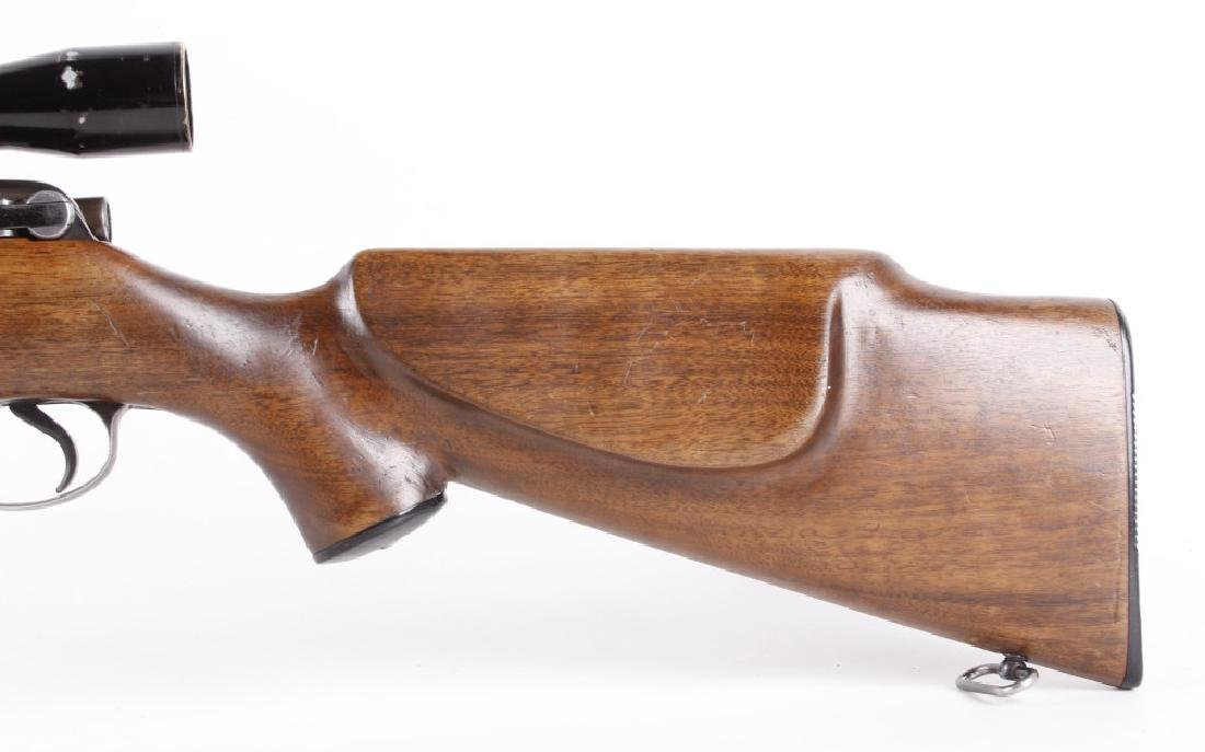 Remington Model 1917 Enfield .30-06 Sporting Rifle - 5