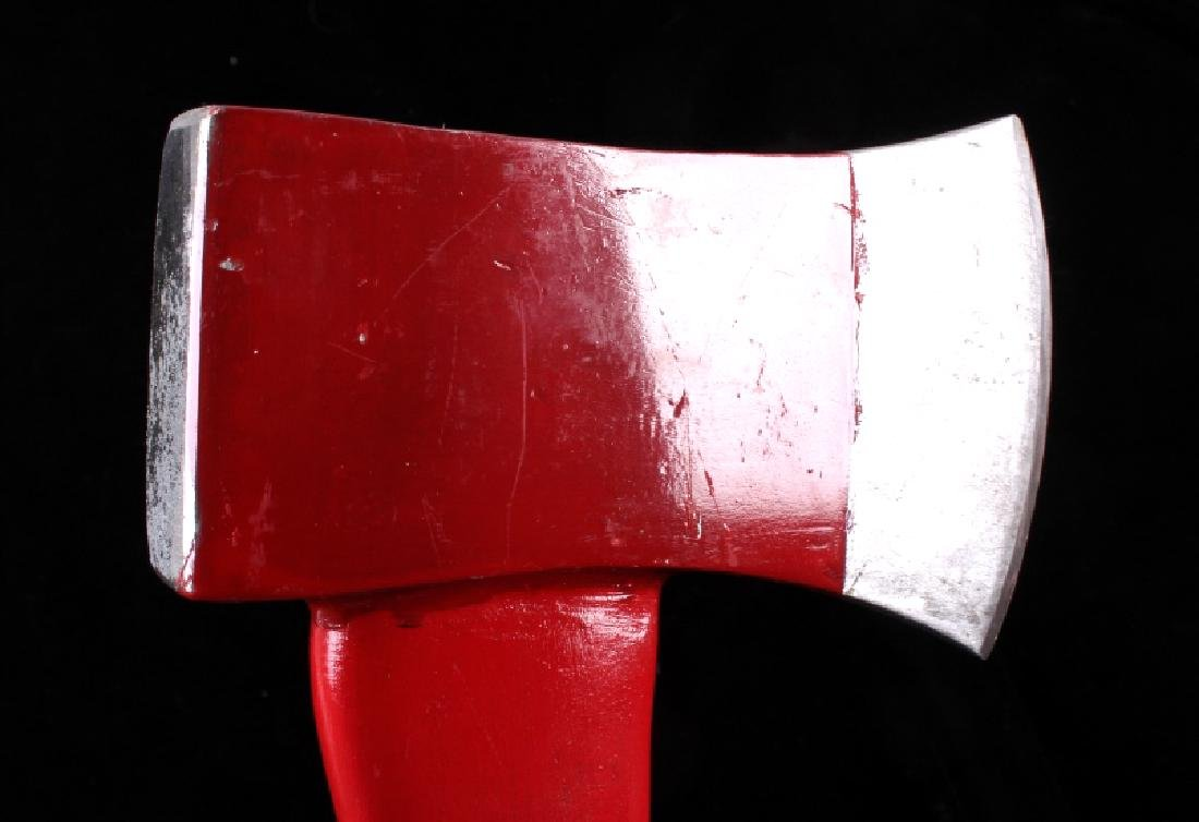 Hatchet, Hammer & Tomahawk Collection - 8
