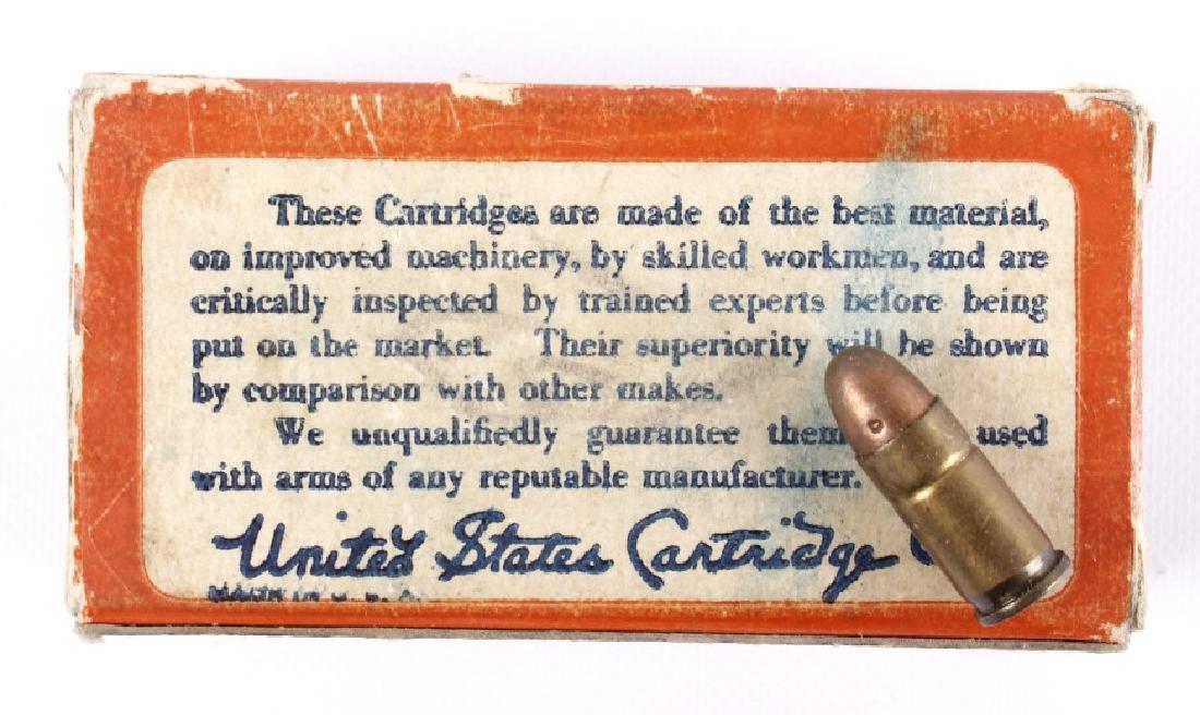 Assorted Vintage & Hard to Find Ammunition - 11