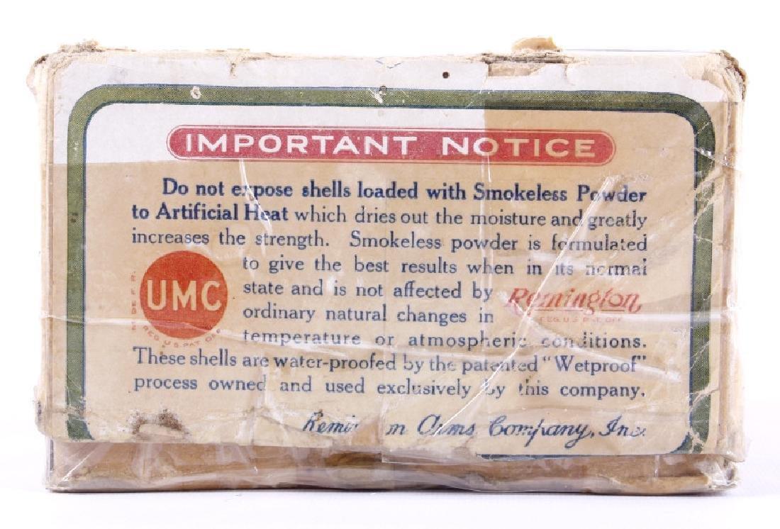Assorted Vintage & Hard to Find Ammunition - 4