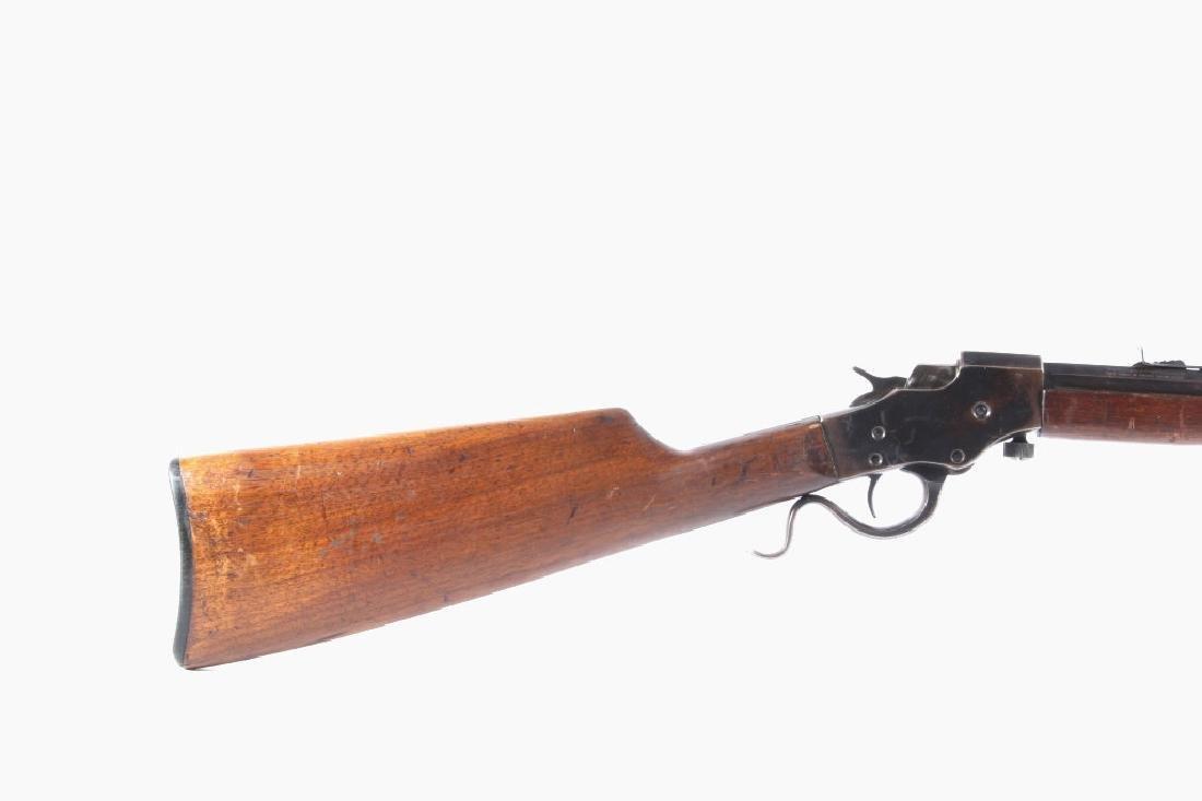 J. Stevens Favorite Model 1915 .22 WRF Rifle - 2