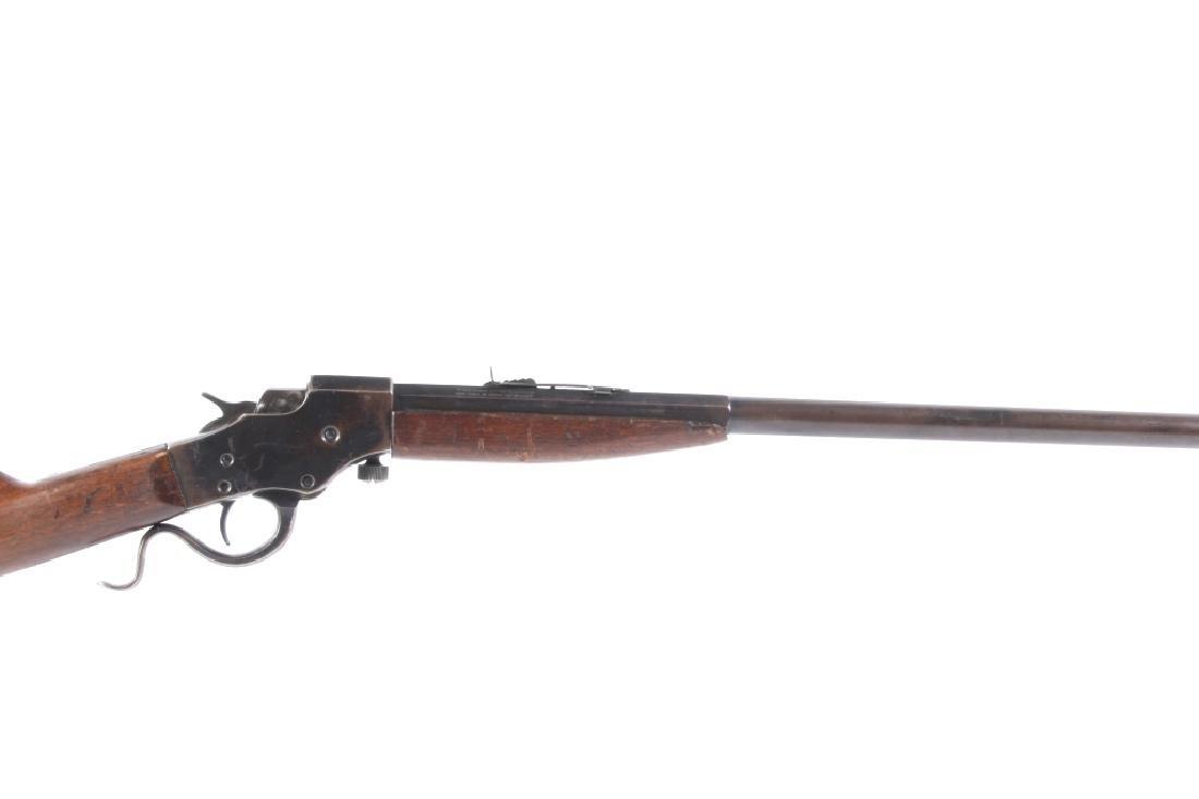 J. Stevens Favorite Model 1915 .22 WRF Rifle - 3