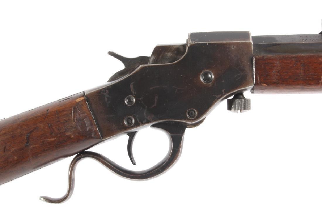 J. Stevens Favorite Model 1915 .22 WRF Rifle - 5