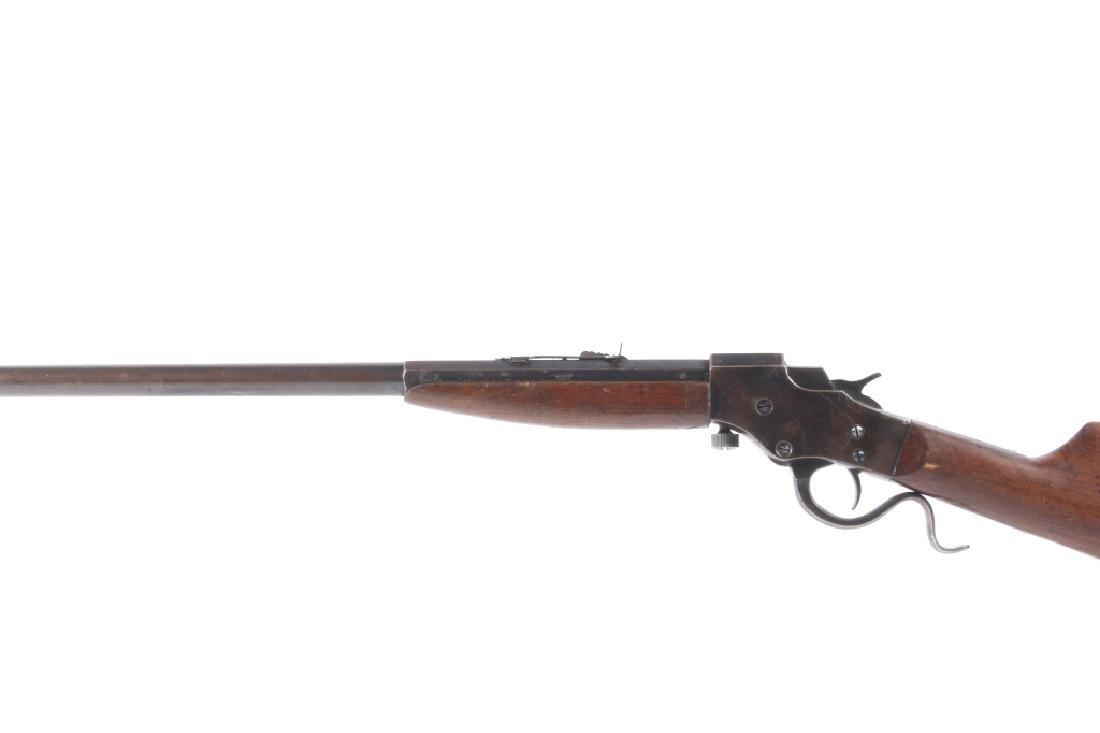 J. Stevens Favorite Model 1915 .22 WRF Rifle - 7