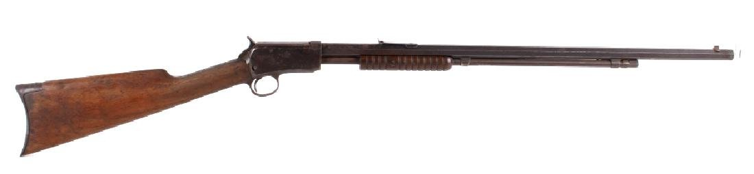 Winchester Model 1890 Slide Action Gallery Gun