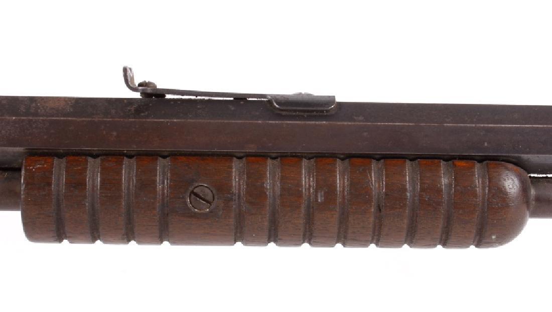 Winchester Model 1890 Slide Action Gallery Gun - 3